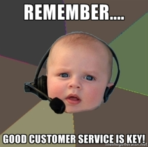 goodcustomerservice
