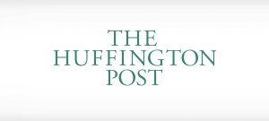 logo-huffington-post1