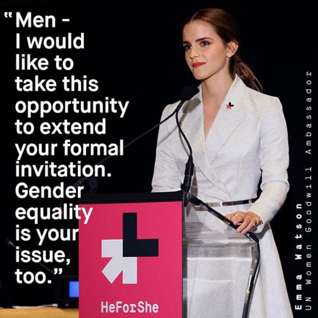 emma-watson-he-for-she-speech-1