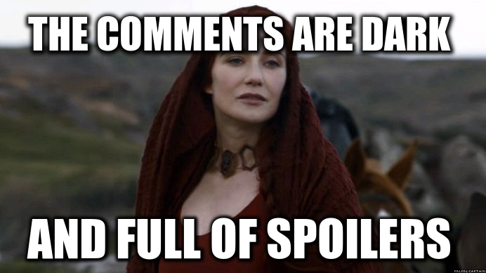 post-41091-Game-of-Thrones-melisandre-mem-LOcB