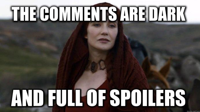 post-41091-Game-of-Thrones-melisandre-mem-LOcB